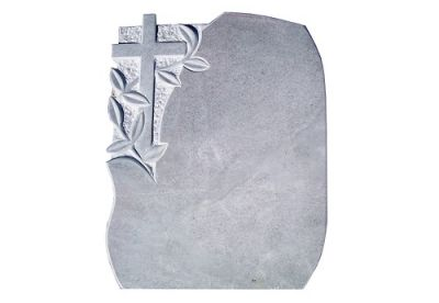 Отливане на надгробни плочи - Изображение 1