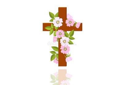 Кръстове - Рай 99 - Казанлък